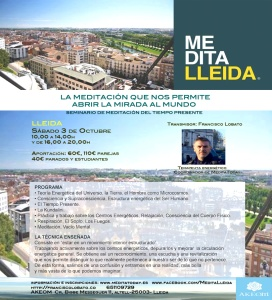 Semn Lleida