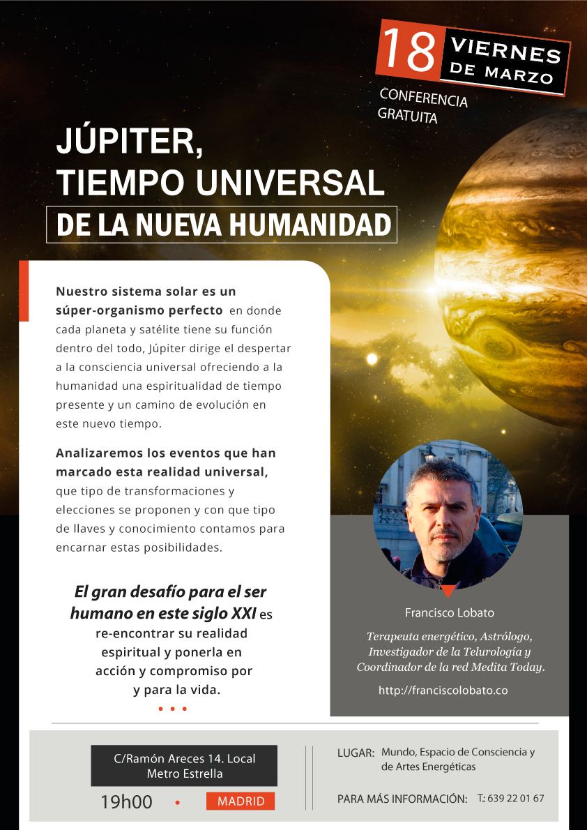 jupiter-Francisco-1